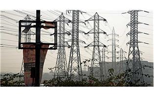 India takes major step towards creation of regional power grid