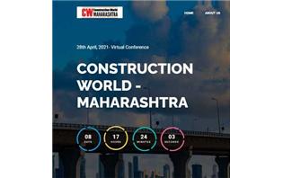 CW Maharashtra mega virtual conference focuses on opportunities