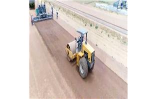 Rs 90k cr Delhi-Mumbai expressway to be ready by 2023