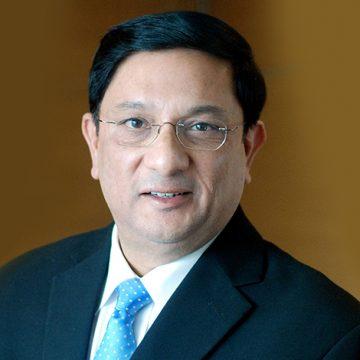 DFI to deliver long term-economic returns