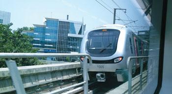 Legal Aspects of Mumbai Metro Fare Hike