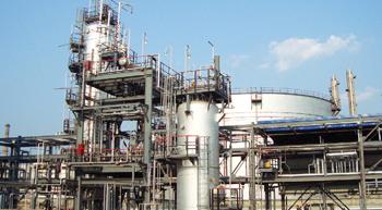 LNG more viable than coal