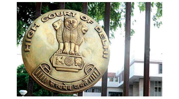 CAG audit threat looms large