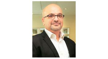 Autodesk announces end of sale for AutoCAD®, licensing model