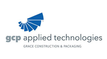 GCP Applied Technologies announces launch as a newly traded public company