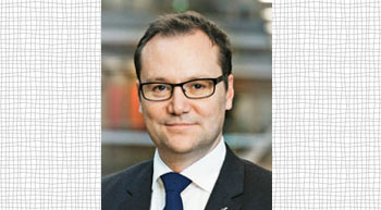 Ramboll grows 28percentage in difficult market