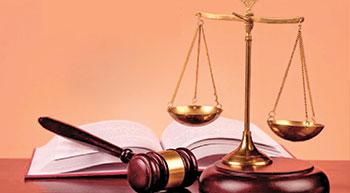 Decoding the Arbitration Amendment