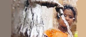 State level regulator for water sector soon