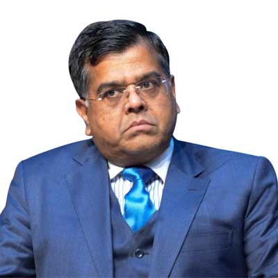 DFI to create financing ecosystem for infra projects
