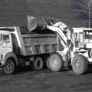 Way Cleared for Major Reforms in Metals &Minerals Sector