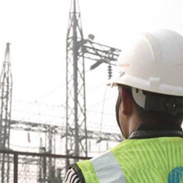 Power distribution reforms