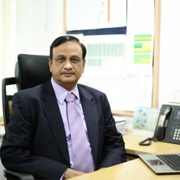 Digital transformation of India's Maritime industry