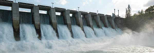 ReNew to acquire 99 MW L&T hydropower plant worth Rs 985 cr