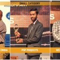 Welspun, PSP, Ahluwalia bag honours as fastest construction companies in under ₹2k cr